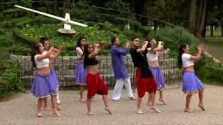 I Believe In Love 2014 DESAFIO Bollywood