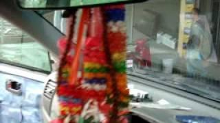 preview picture of video '10 นิ้ว ADX HeroRacingHiFi ลำนารายณ์ ลพบุรี'