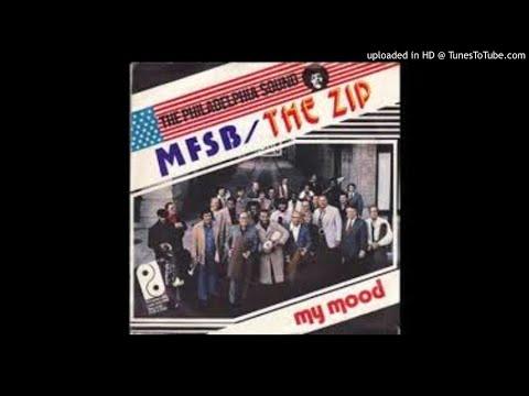MFSB-THE ZIP 1975