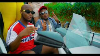 CDQ   Flex Remix (Official Video) Ft. King Promise