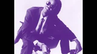 Slick Rick -  All Alone (No One To Be With)