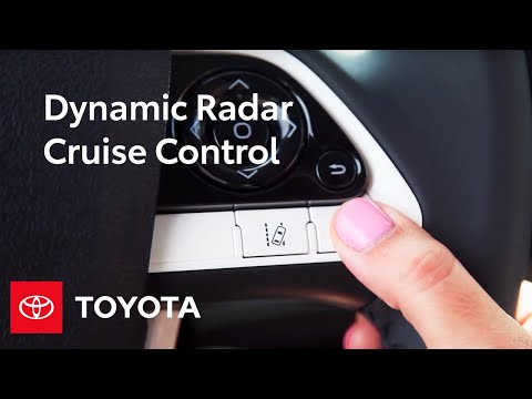 Toyota Avalon - How to playlist