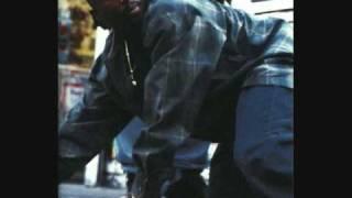 2Pac-Thug Life(Ft. Big Syke)(Untagged)