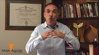 #VideoBlog La importancia de tu oratoria