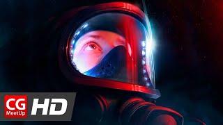"A Sci-Fi Short Film ""The Endless Sci-Fi Short Film"" by ArtFx"