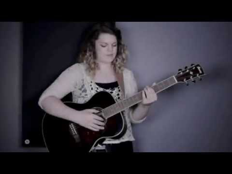 Ariana Grande Problem Ft  Iggy Azalea   Cover By Chloe Moore Mp3