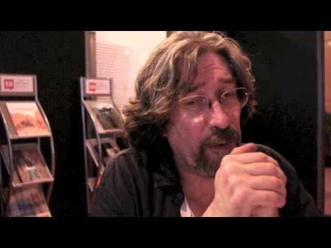 Vidéo de Michel Plessix
