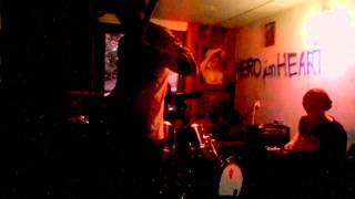 Video The Complete Mind - The Down Syndrome (Grey Daze) cover