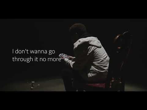 Phora Feel Lyrics