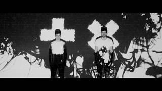 Martin Garrix & Brooks - Byte [ VIP Mix ] (High Quality)