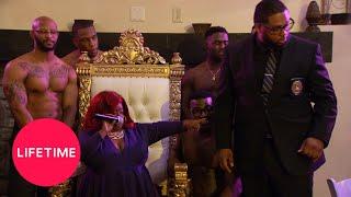 Little Women: Atlanta - Biggest Little Shocks from Seasons 1-3 | Lifetime