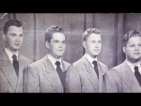 Faith of our Fathers-Augustana College Quartet
