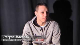 Catasauqua Boys Basketball: A Season to Remember