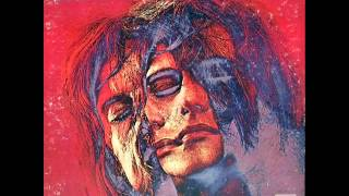 Ten Years After - I Woke Up This Morning