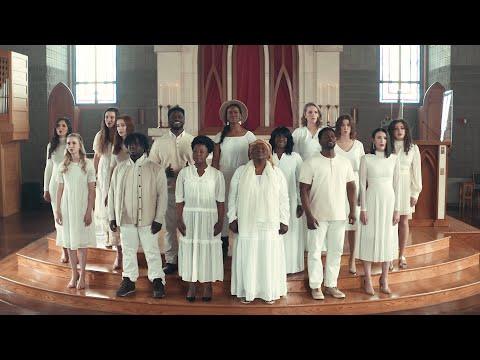 Amazing Grace   BYU Noteworthy feat. The Bonner Family