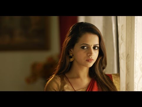 Open Your Mind Malayalam Short Film 2015 HD