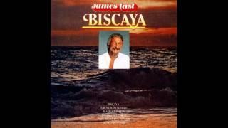 James Last   Biscaya 1982