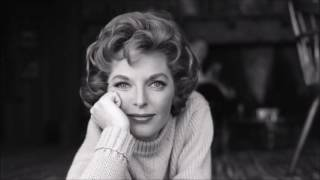 Julie London - You Made Me Love You