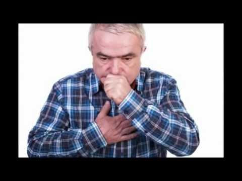 Video Ciri Ciri Penyakit Paru Paru Basah