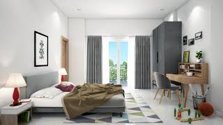 Godrej Nature +, Sohna Road, ...