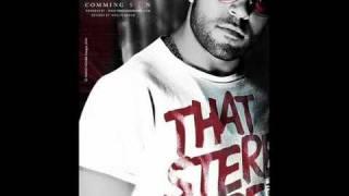اغنية تامر عاشور سبتك 2011 Tamer Ashour Sebtak 2011 تحميل MP3