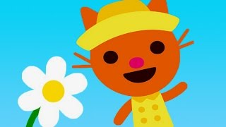 Саго Мини Наряды для Малышей/Sago Mini Dress Up.Смешная Одежда для Малышей.Мультик Игра Sago Mini