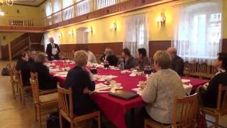 preview picture of video 'III Sesja Rady Gminy Włoszakowice kadencji 2014-2018 (cz. III)'
