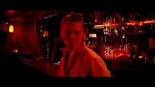 Cherrybomb (2009) Video