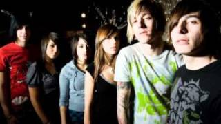 Eyes Set To Kill - Liar In The Glass (with lyrics)