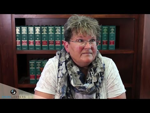 Video Review - Share Lawyers In One Word