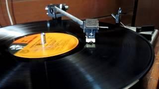 Frank Sinatra - My Way (Inner Groove Distortion)
