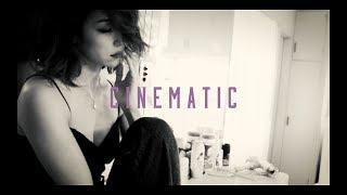 BENI   「CINEMATIC」Teaser