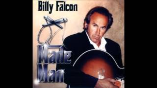 billy falcon made man