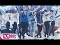 Wanna One (워너원) - '켜줘 (Light)' [교차편집 / Stage Mix]