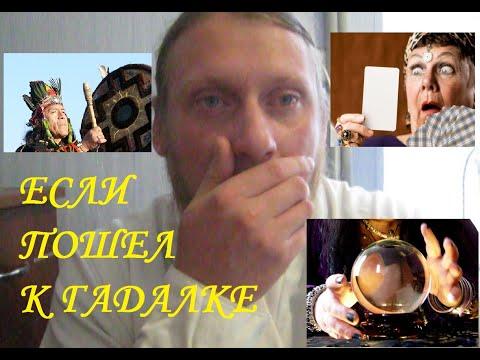 https://www.youtube.com/watch?v=zBdEY-XyzT4