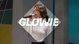 Glowie - 'Cruel' | Box Fresh Focus Performance