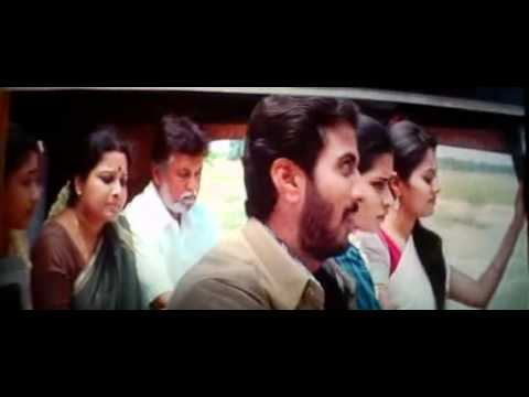Pillaiyar Theru Kadaisi Veedu -_clip8