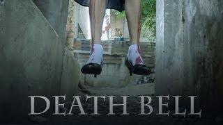 Death Bell - A Short film Movie Adaptation
