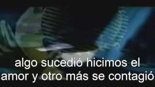 Tiro de Gracia - Viaje sin rumbo (Karaoke)