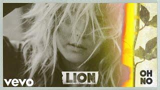 LION   Oh No (Audio)