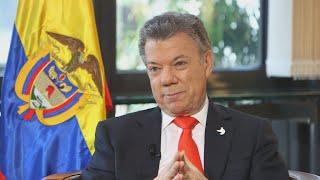 FARC disarmament a