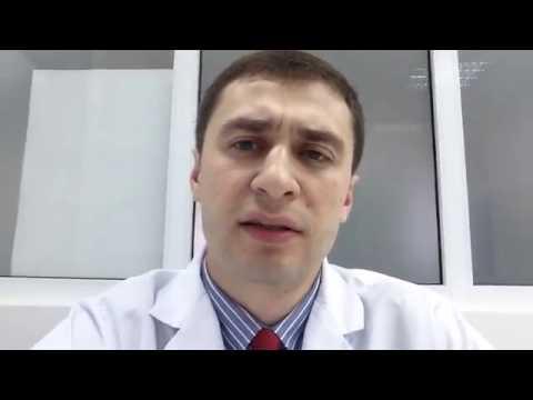 Уровень сахара в крови у диабетиков 1 типа