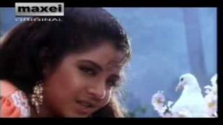 DIL KA KYA KASOOR----TITLE SONG - YouTube