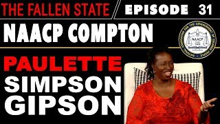 NAACP Head Debates Alt-Right, KKK, Police Shootings, Trump vs. Illegals... (Ep. 6   Season 3)