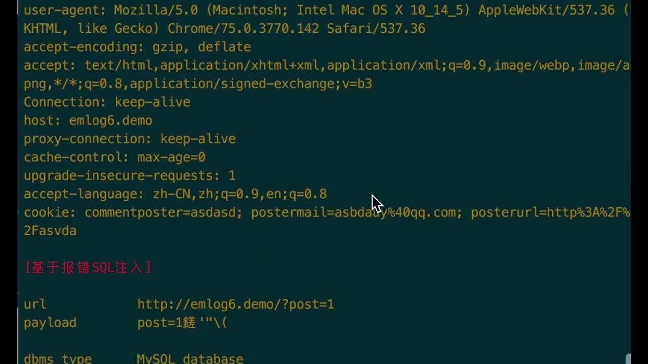 zBgfnY-qSTU/default.jpg