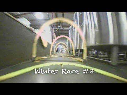 fpv-racing-seattle--winter-series-race-3