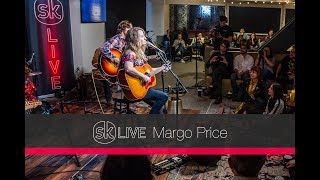 Margo Price - All American Made  Songkick