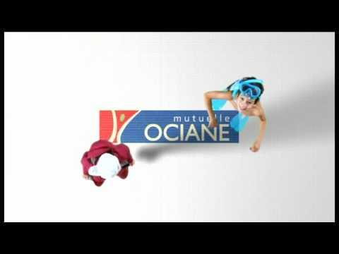Ociane-Aquitaine-Enfant-Palme.mpg