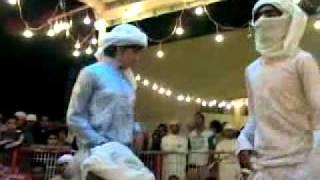 عماني دقني هيا خلي السب ينفك تحميل MP3