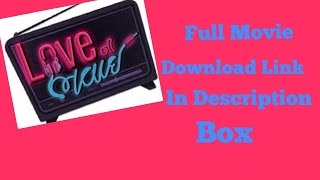 love in bhavai full movie free download - मुफ्त ऑनलाइन